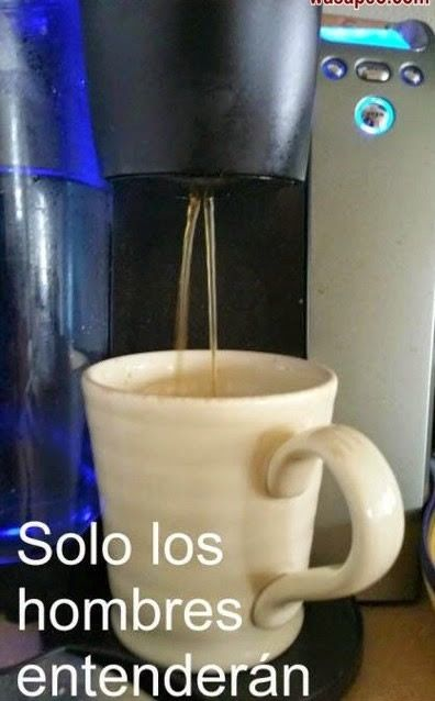 Marcianadas_245_1908160110 (167)