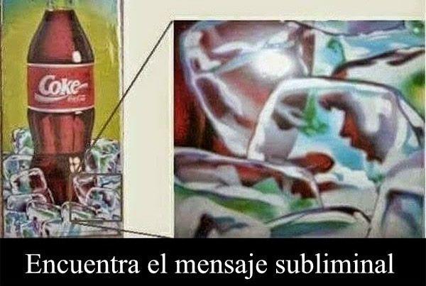 Marcianadas_245_1908160110 (168)