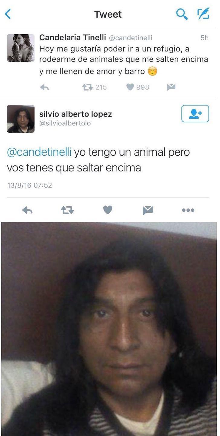Marcianadas_245_1908160110 (169)