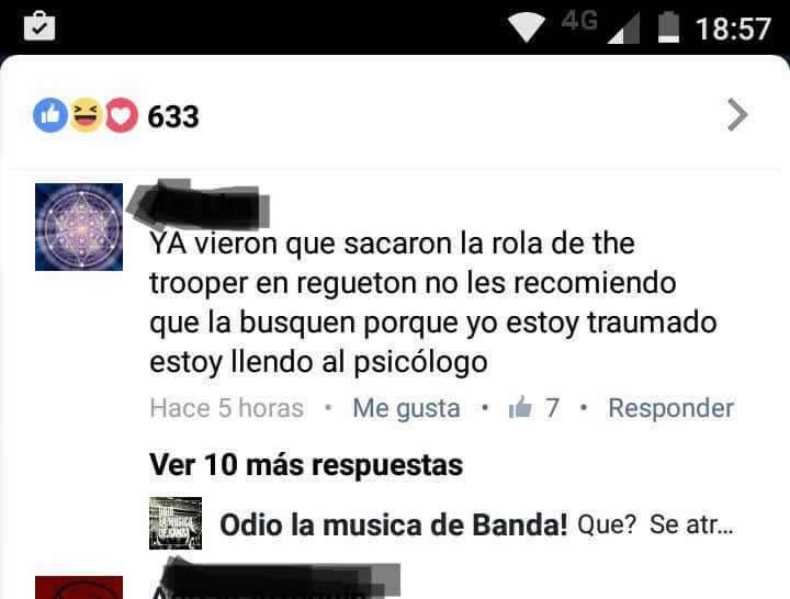 Marcianadas_245_1908160110 (17)