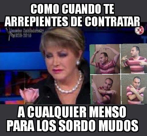 Marcianadas_245_1908160110 (173)