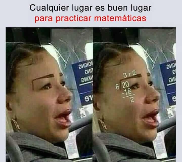 Marcianadas_245_1908160110 (18)