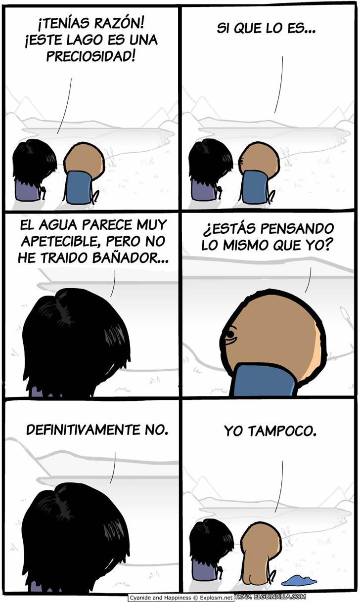 Marcianadas_245_1908160110 (185)