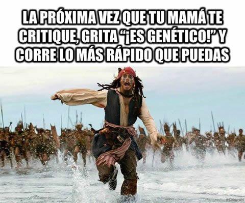 Marcianadas_245_1908160110 (188)
