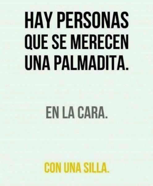 Marcianadas_245_1908160110 (20)