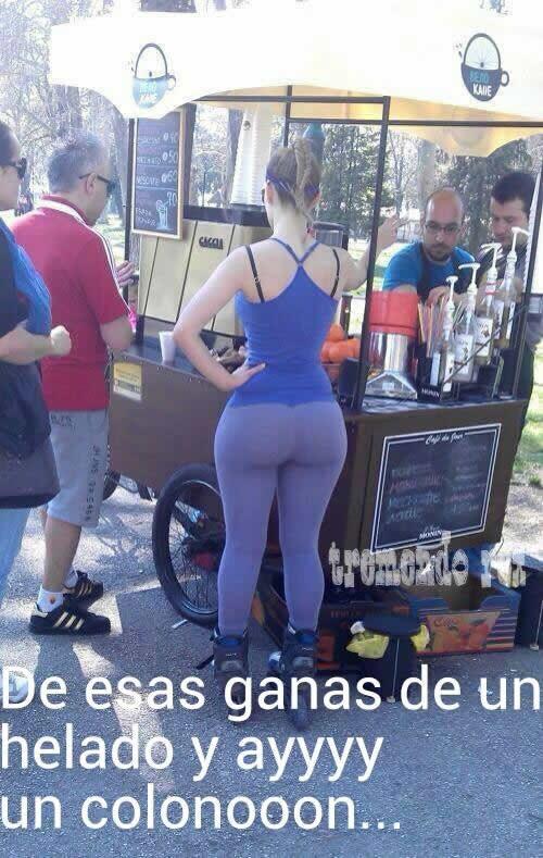 Marcianadas_245_1908160110 (202)