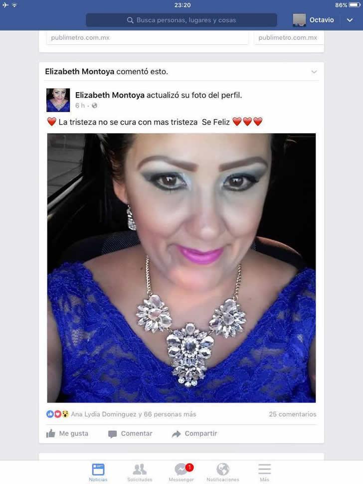 Marcianadas_245_1908160110 (22)