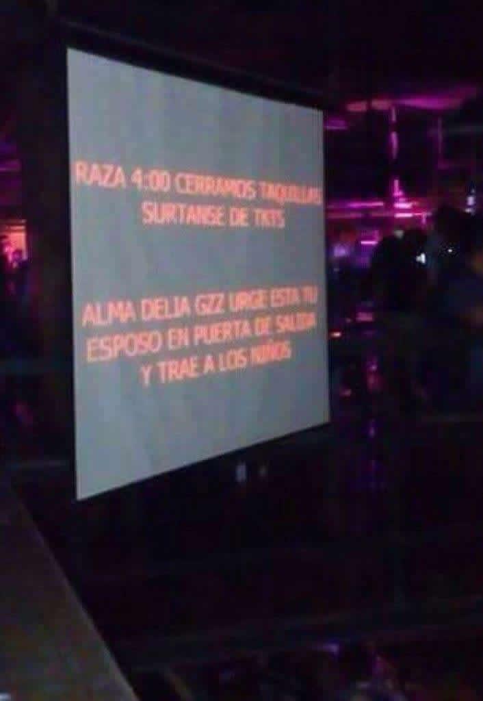 Marcianadas_245_1908160110 (23)