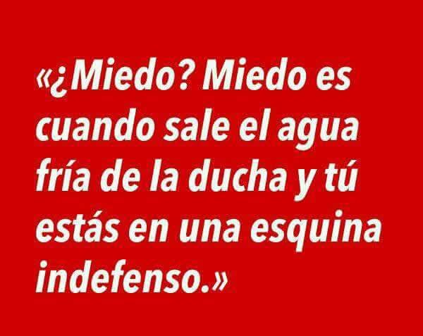 Marcianadas_245_1908160110 (27)