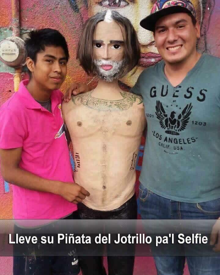 Marcianadas_245_1908160110 (29)