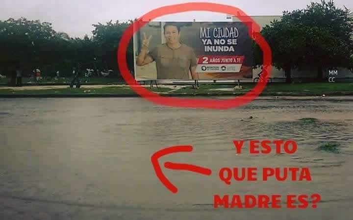Marcianadas_245_1908160110 (31)