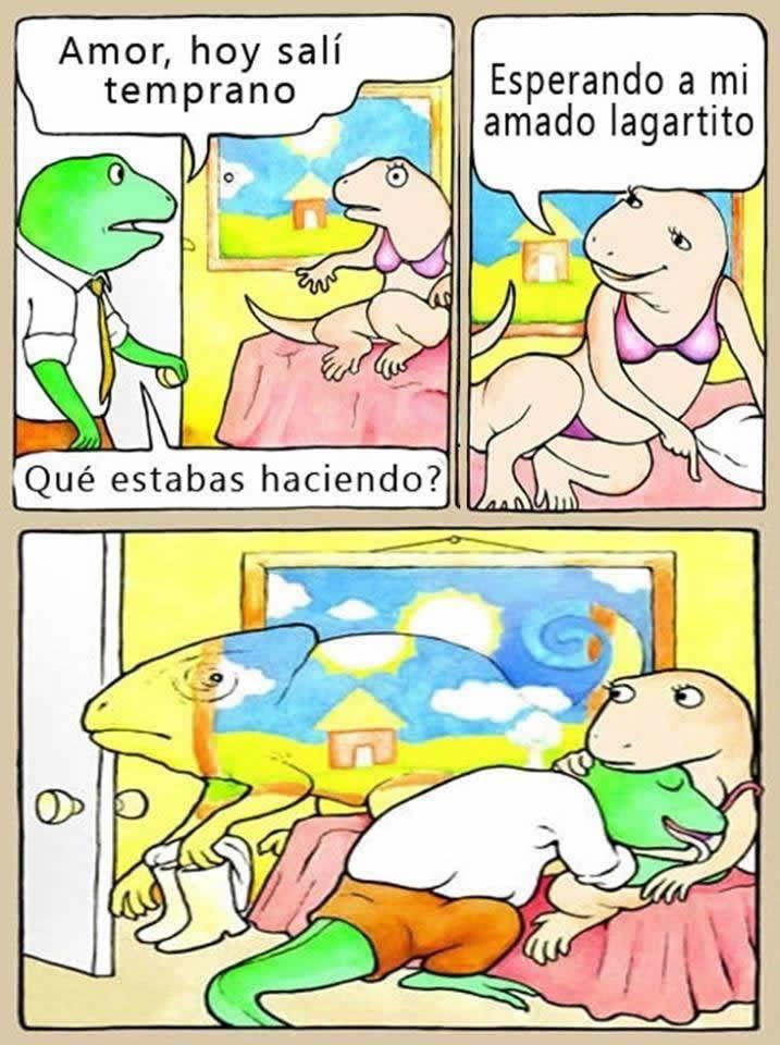 Marcianadas_245_1908160110 (42)