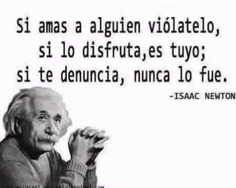 Marcianadas_245_1908160110 (43)