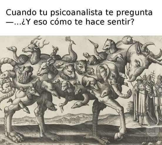 Marcianadas_245_1908160110 (49)