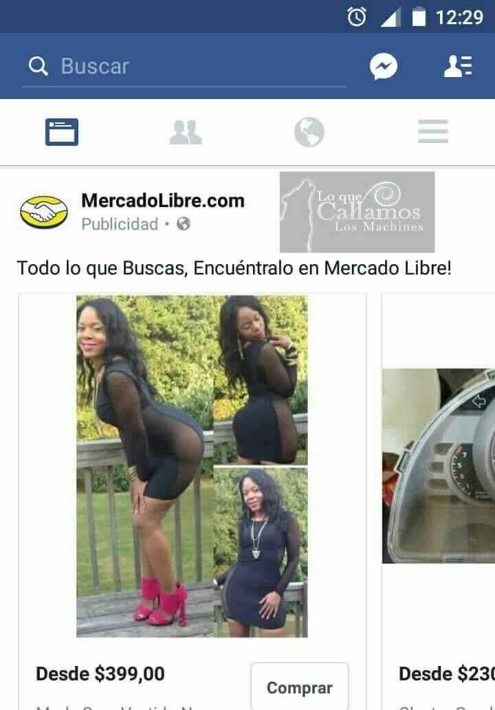 Marcianadas_245_1908160110 (53)