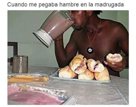Marcianadas_245_1908160110 (6)