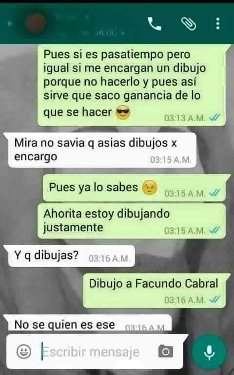Marcianadas_245_c1 (2)