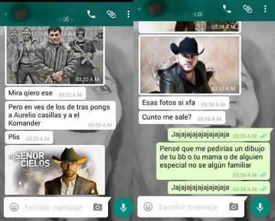 Marcianadas_245_c1 (3)