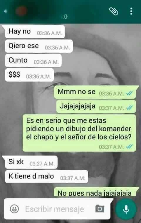 Marcianadas_245_c1 (4)