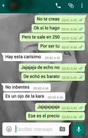 Marcianadas_245_c1 (6)