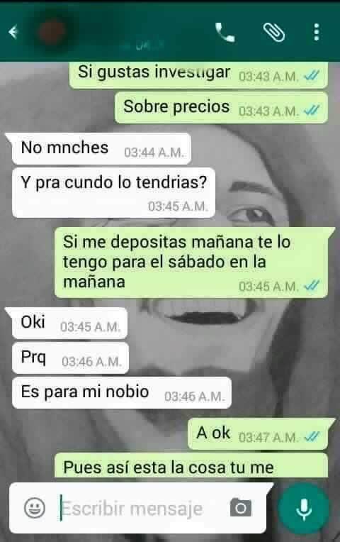 Marcianadas_245_c1 (7)