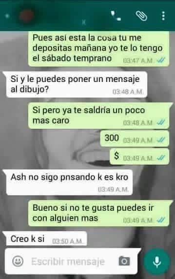 Marcianadas_245_c1 (8)