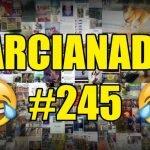 Marcianadas #245 (290 imágenes)