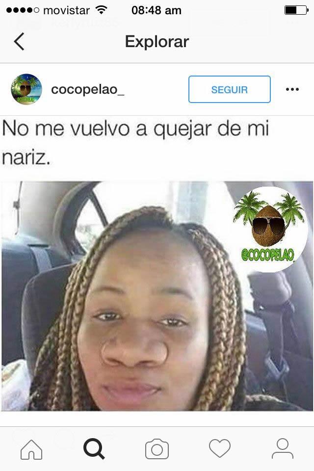 Marcianadas_246_2608160105 (104)