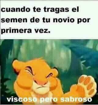 Marcianadas_246_2608160105 (110)