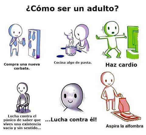 Marcianadas_246_2608160105 (112)