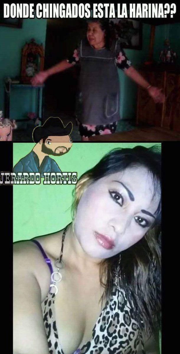 Marcianadas_246_2608160105 (119)