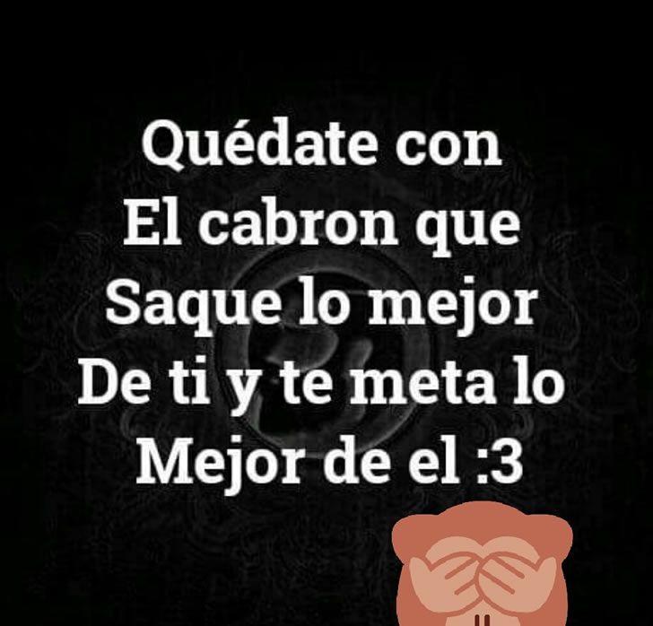 Marcianadas_246_2608160105 (121)