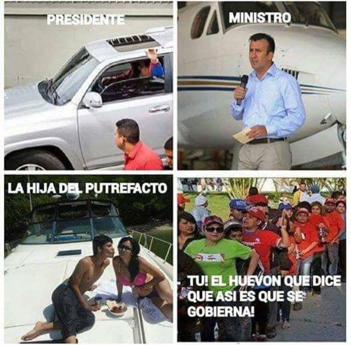 Marcianadas_246_2608160105 (125)