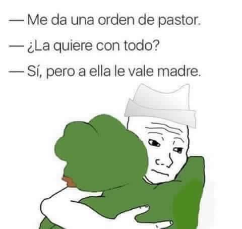 Marcianadas_246_2608160105 (128)