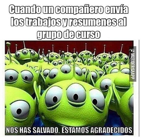 Marcianadas_246_2608160105 (131)