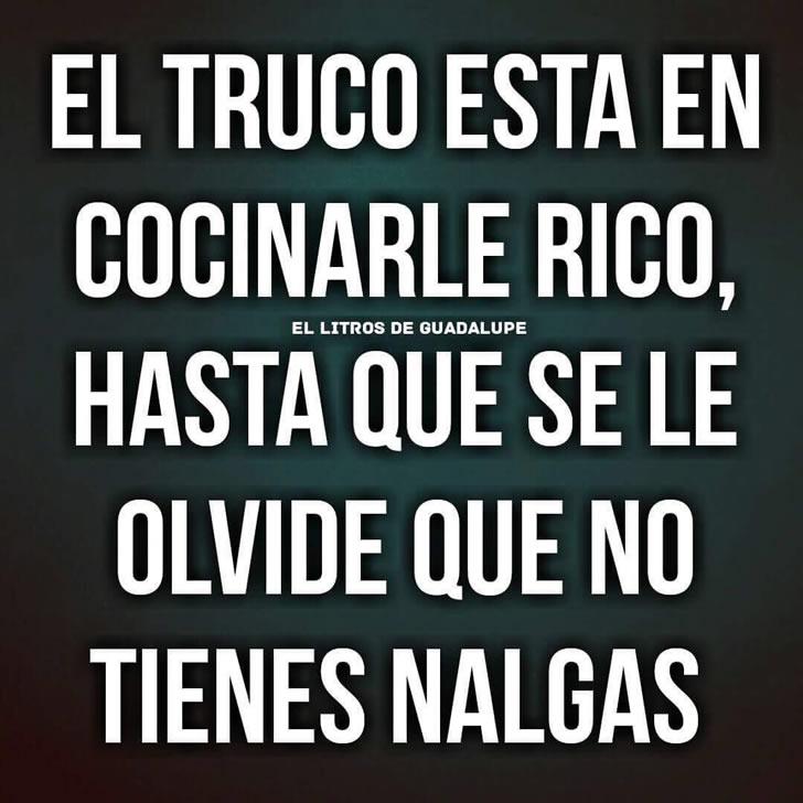 Marcianadas_246_2608160105 (136)