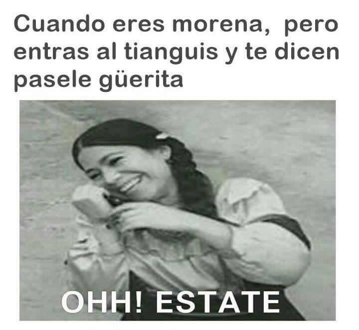 Marcianadas_246_2608160105 (137)
