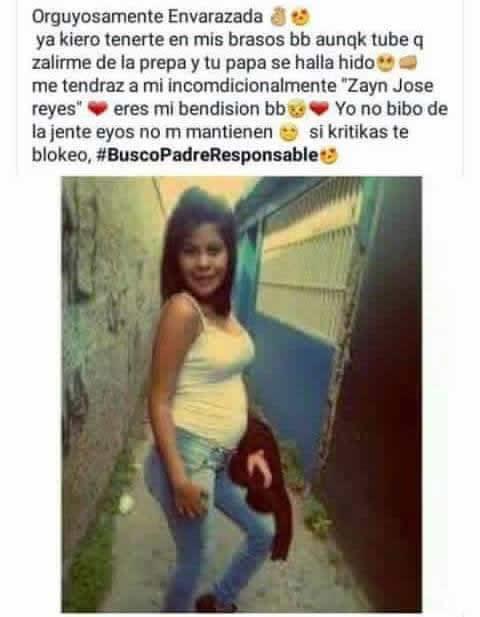 Marcianadas_246_2608160105 (138)