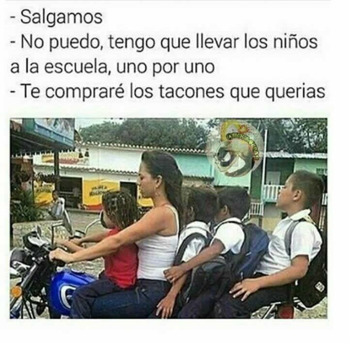 Marcianadas_246_2608160105 (151)