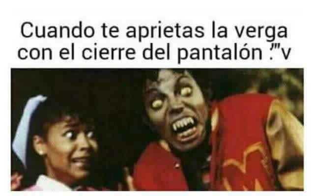Marcianadas_246_2608160105 (156)
