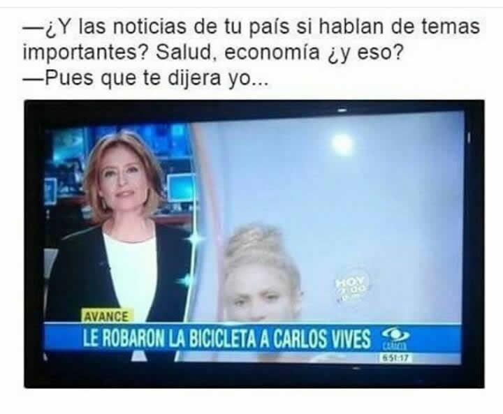 Marcianadas_246_2608160105 (158)