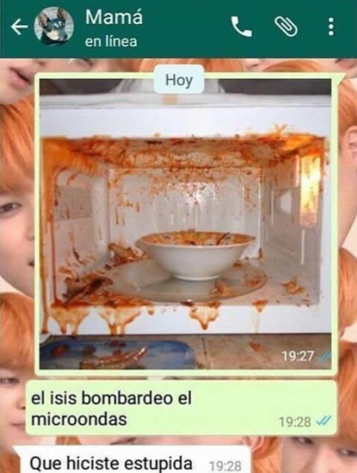 Marcianadas_246_2608160105 (165)