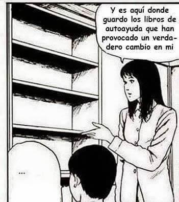 Marcianadas_246_2608160105 (172)