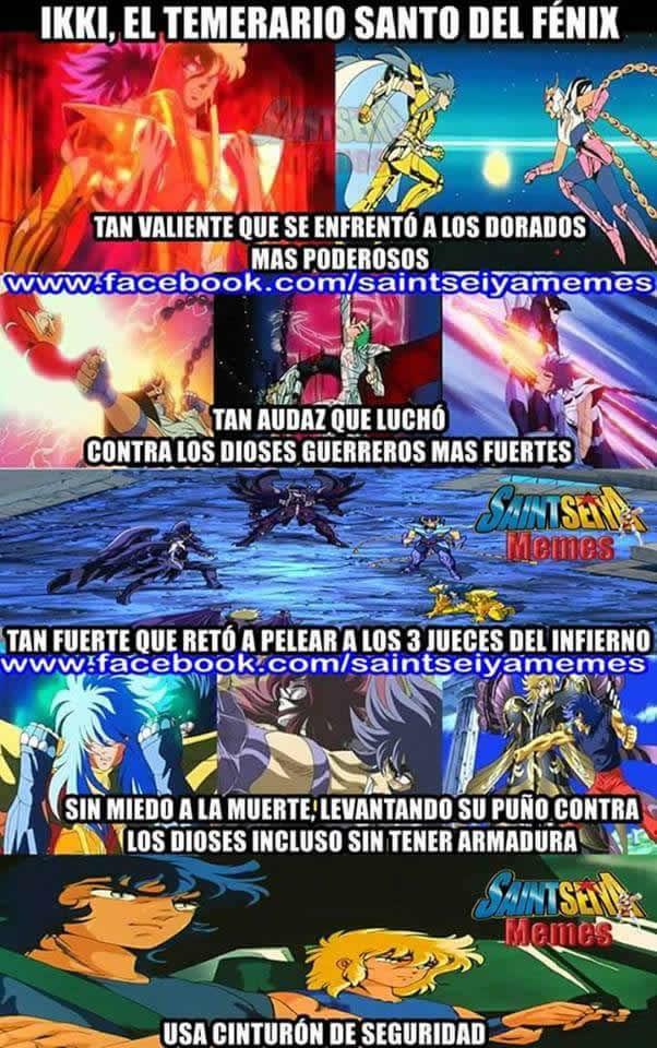 Marcianadas_246_2608160105 (175)