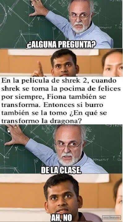 Marcianadas_246_2608160105 (178)