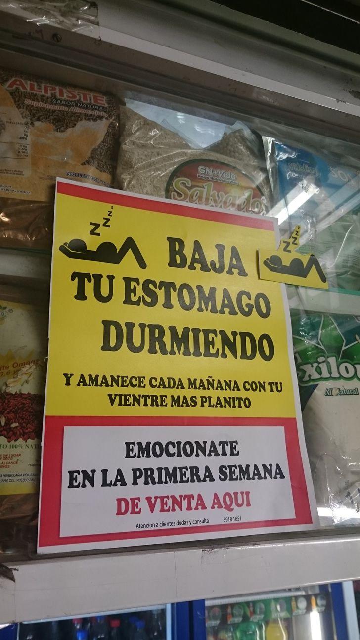 Marcianadas_246_2608160105 (19)