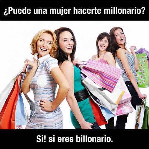 Marcianadas_246_2608160105 (190)