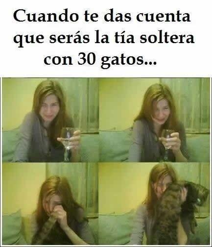 Marcianadas_246_2608160105 (193)