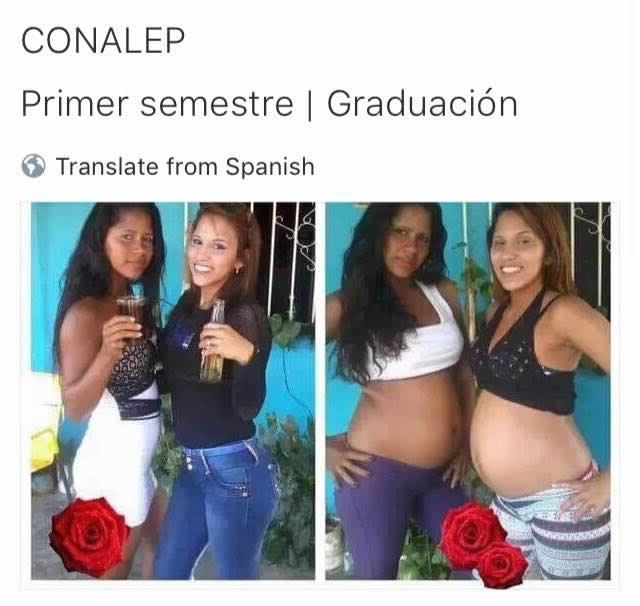 Marcianadas_246_2608160105 (197)