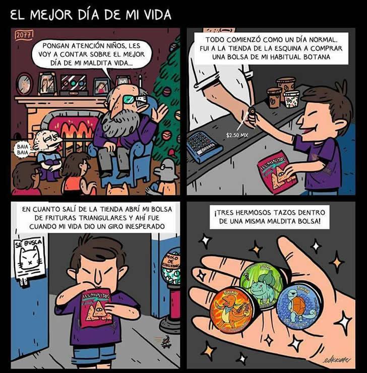 Marcianadas_246_2608160105 (198)